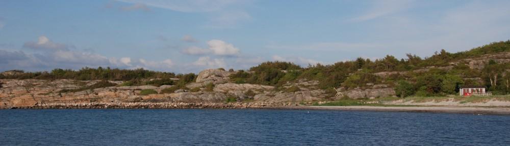 Frillesås Badförening